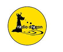 logo radio dragon